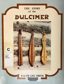 book: The Story of the Dulcimer