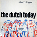 The Dutch Today book cover