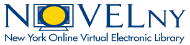 NOVELNY: New York Online Virtual Electronic Library