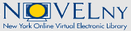 NOVELny New York Online Virtual Electronic Library