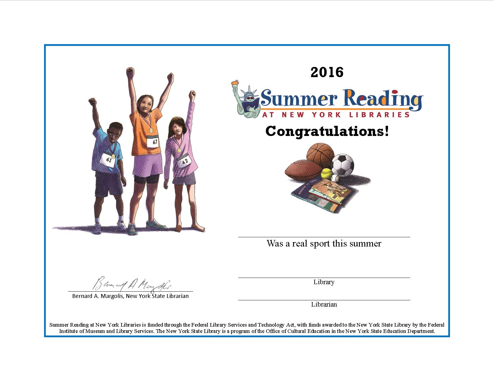 Worksheet Online Reading Program worksheet online reading program wosenly free programs mikyu summer reader registrationsummer at new york