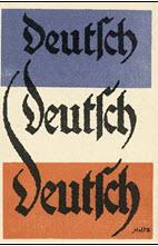 scythe spiel deutsch