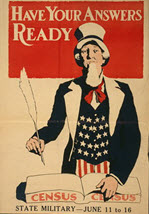 World War I posters: Manuscripts and Special Collections