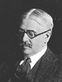 Martin H. Glynn